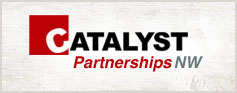 Catalyst-Partnerships-NW