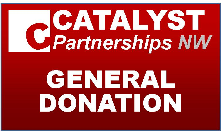 cp donation - general