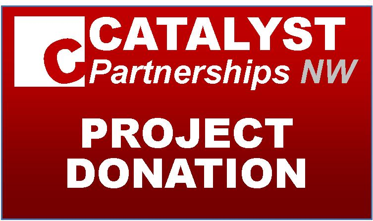 cp donation - project