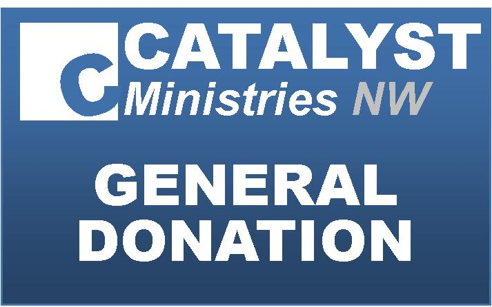 cm donation - general